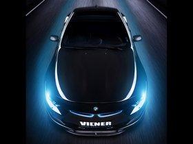Ver foto 13 de BMW Serie 6