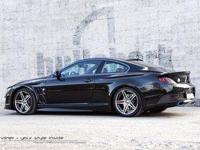 Ver foto 9 de BMW Serie 6