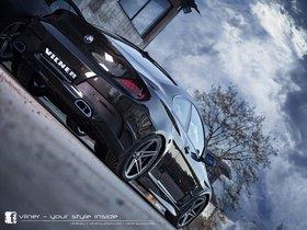 Ver foto 6 de BMW Serie 6
