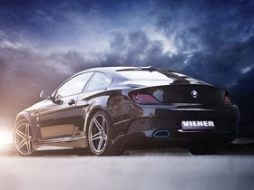 Ver foto 5 de BMW Serie 6