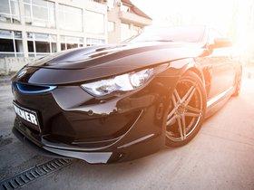 Ver foto 4 de BMW Serie 6