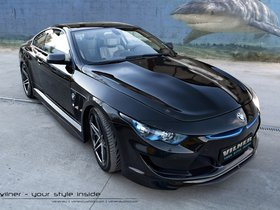 Ver foto 3 de BMW Serie 6