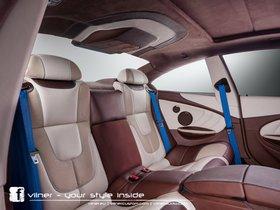 Ver foto 20 de BMW Serie 6
