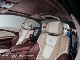 Ver foto 19 de BMW Serie 6