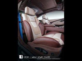 Ver foto 17 de BMW Serie 6