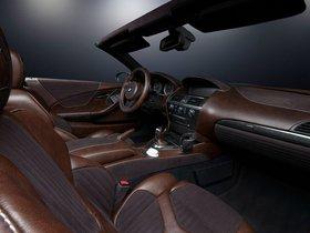 Ver foto 20 de BMW Vilner M6 Cabrio Stormtrooper 2014
