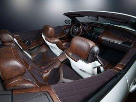 Ver foto 19 de BMW Vilner M6 Cabrio Stormtrooper 2014