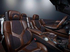 Ver foto 17 de BMW Vilner M6 Cabrio Stormtrooper 2014