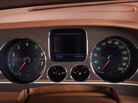 Ver foto 8 de Vilner Bentley Continental GT 2012