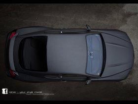 Ver foto 2 de Vilner Bentley Continental GT 2013