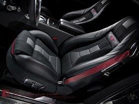 Ver foto 15 de Vilner Bentley Continental GT 2013