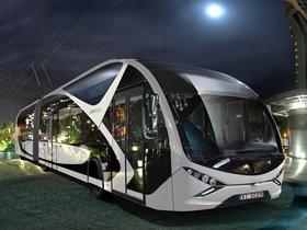 Ver foto 1 de Viseon LT20 Trolleybus 2013