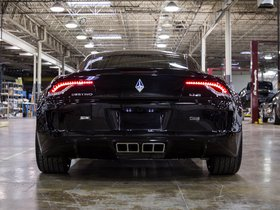Ver foto 7 de VL Automotive Destino V8 2016