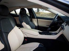 Ver foto 15 de VL Automotive Destino V8 2016