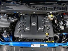 Ver foto 42 de Volkswagen Amarok Double Cab 2016