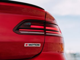 Ver foto 31 de Volkswagen Arteon 4Motion R Line Australia 2017