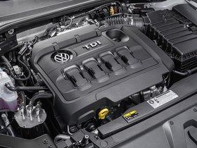 Ver foto 19 de Volkswagen Arteon Elegance  2017
