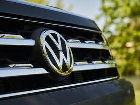 Ver foto 27 de Volkswagen Atlas V6 4Motion  2017
