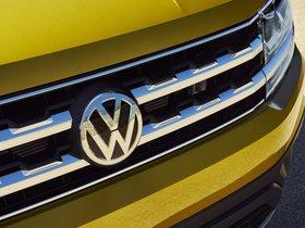 Ver foto 26 de Volkswagen Atlas V6 4Motion  2017