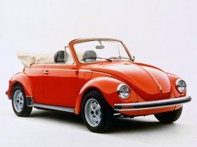 Ver foto 5 de Volkswagen Beetle 1938