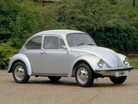 Ver foto 4 de Volkswagen Beetle 1938