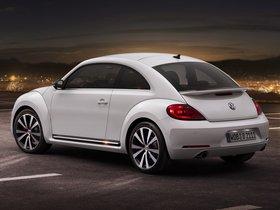 Ver foto 5 de Volkswagen Beetle 2011