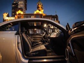 Ver foto 6 de Volkswagen Beetle Beetles Edition 2014
