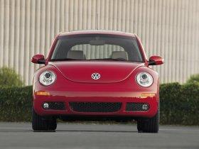 Ver foto 15 de Volkswagen New Beetle 2006