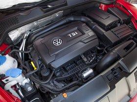 Ver foto 6 de Volkswagen Beetle R-Line USA 2012