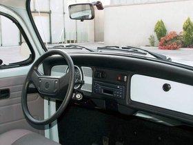 Ver foto 5 de Volkswagen Beetle Ultima Edition Type1 2003