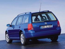 Ver foto 2 de Volkswagen Bora 1998