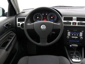 Ver foto 8 de Volkswagen Bora Brazil 2007