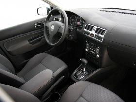 Ver foto 7 de Volkswagen Bora Brazil 2007