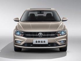 Ver foto 5 de Volkswagen Bora China 2016