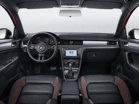 Ver foto 8 de Volkswagen Bora China 2014