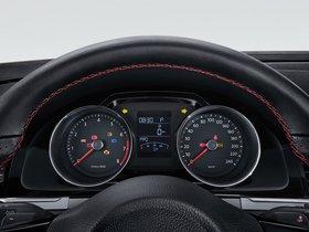 Ver foto 7 de Volkswagen Bora China 2014