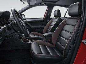 Ver foto 6 de Volkswagen Bora China 2014