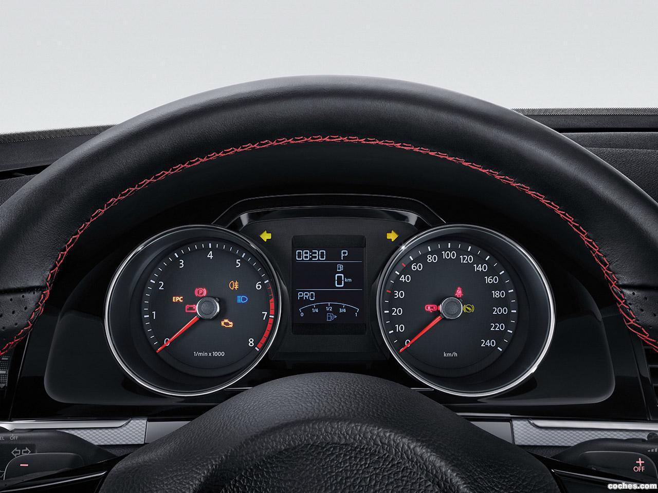 Foto 6 de Volkswagen Bora China 2014