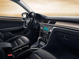 Ver foto 3 de Volkswagen Bora Edition 25 2016