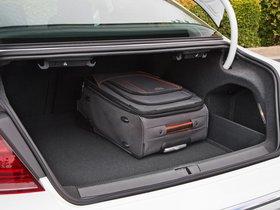 Ver foto 10 de Volkswagen CC R-Line USA 2013