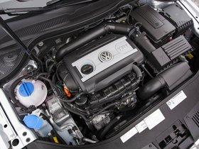 Ver foto 12 de Volkswagen CC USA 2012
