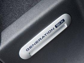 Ver foto 14 de Volkswagen Caravelle Generation Six UK 2015