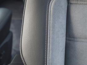 Ver foto 36 de Volkswagen Caravelle UK T6.1 2020