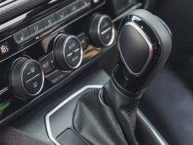 Ver foto 34 de Volkswagen Caravelle UK T6.1 2020
