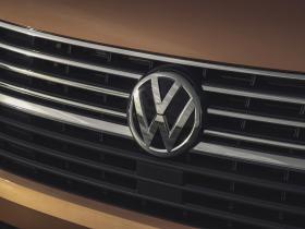 Ver foto 20 de Volkswagen Caravelle UK T6.1 2020