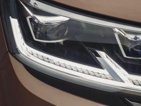 Ver foto 22 de Volkswagen Caravelle UK T6.1 2020