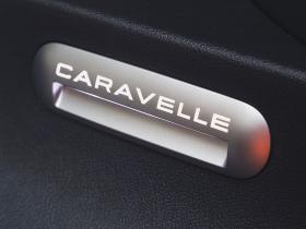 Ver foto 33 de Volkswagen Caravelle UK T6.1 2020