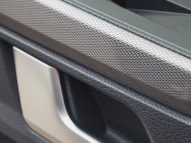 Ver foto 37 de Volkswagen Caravelle UK T6.1 2020