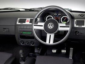 Ver foto 6 de Volkswagen Citi VeloCiti 2003