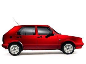 Ver foto 4 de Volkswagen Citi VeloCiti 2003